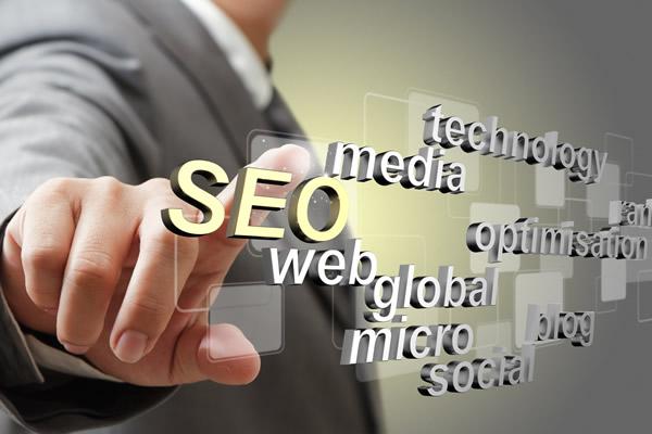 企业网站关于搜索引擎的诊断和优化方案-艾天动力